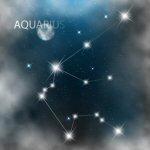 Astrology Forecast for February 2015